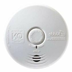 Kidde 10-Year Sealed Battery Smoke and Carbon Monoxide Combi