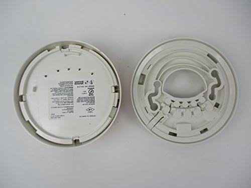 System Sensor 2WTA-B 2-Wire Smoke