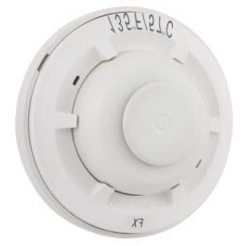 5603 135f fixed temp single circuit mechanical