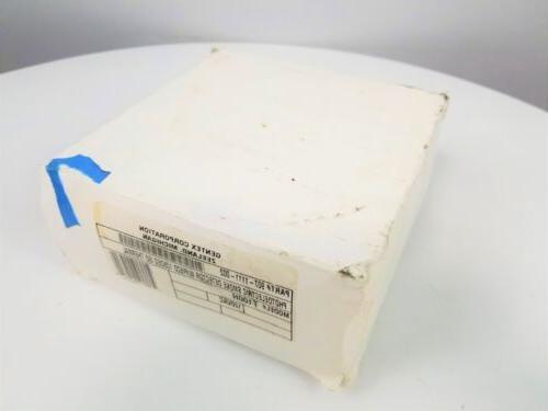 Gentex 7100H Photoelectric Detector
