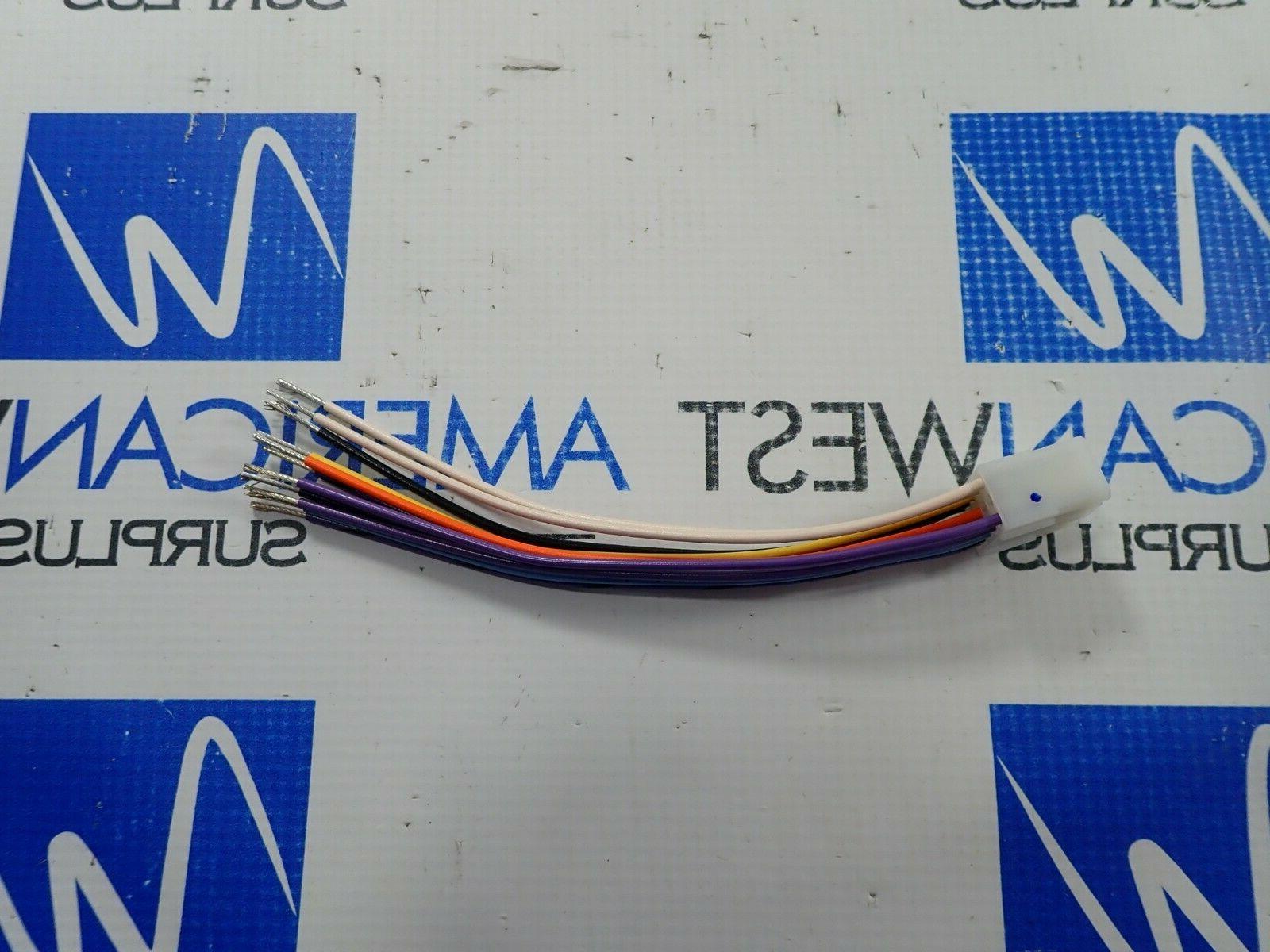 GENTEX 8100T NEW