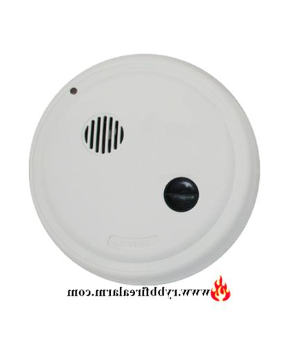 9123f photoelectric smoke detector free shipping
