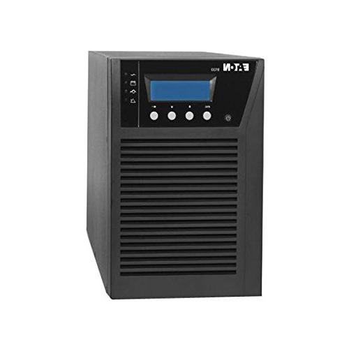 Eaton PW9130L1500T-XL 9130 tower UPS. 1500 VA / 1350W, 120V,