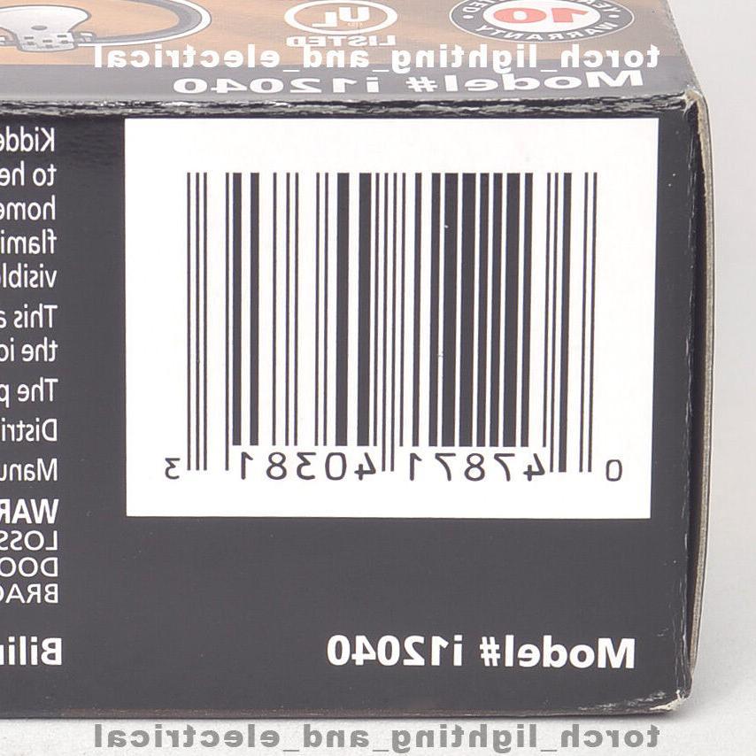 Kidde Interconnectable Smoke Alarms Smoke Battery Backup: smoke alarm battery backup
