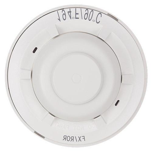 System Sensor 5602 194°F Fixed Temp/Rate-of-Rise, Heat Detector