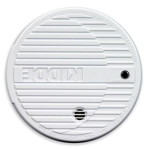 Wholesale CASE - Alarm-Smoke Alarm, 9V Included,