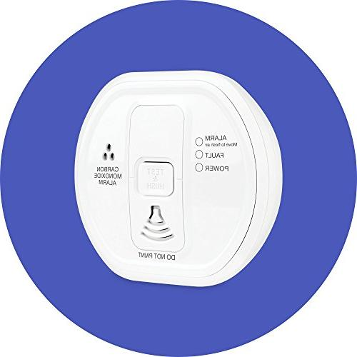 Samsung SmartThings ADT Safety