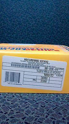 carbon monoxide detector 120 vac battery back