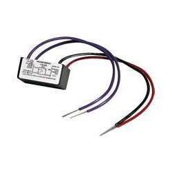 System Sensor EOLR-1 End-of-line Epoxy Encapsulated  Relay