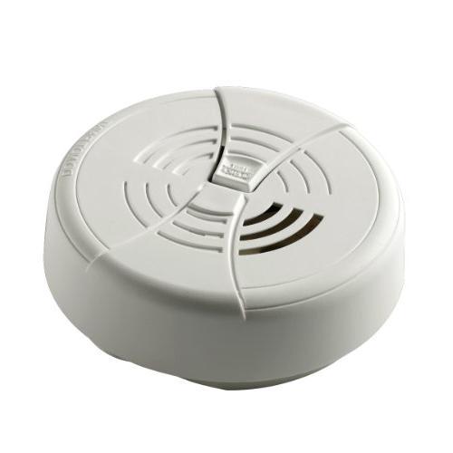 fg250lb smoke alarm