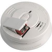 KIDDE / FIREX ALARMS FYR 21006376   IONAZATION SMOKE REPLACE
