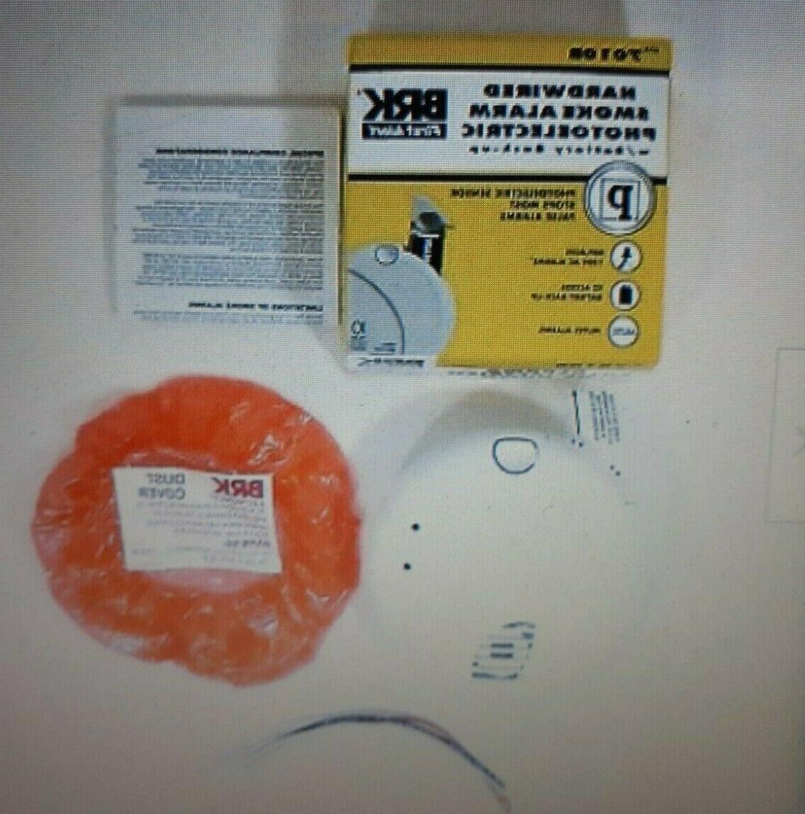 first alert 7010b 120 volt photoelectric sensor