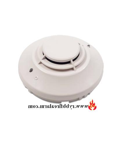 fsp 851 intelligent photoelectric smoke detector free