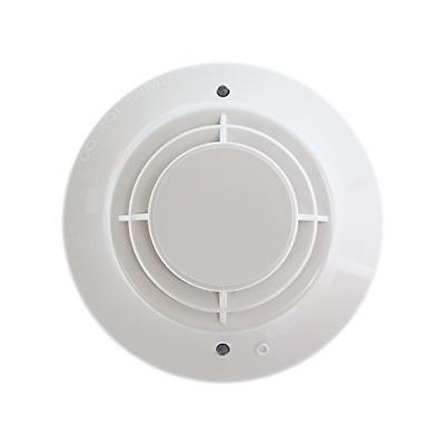 fsp 851 intelligent photoelectric smoke detector sensor