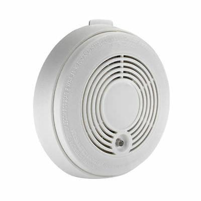 Combination & Carbon Monoxide Alarm CO &Smoke Detector Stock