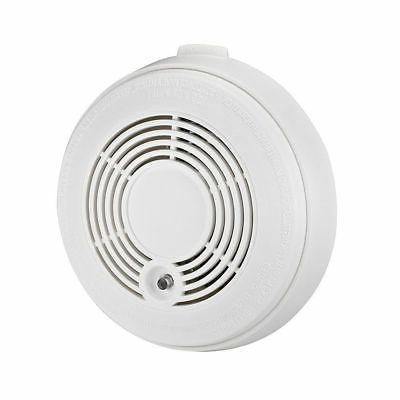 Monoxide &Smoke Detector Battery US