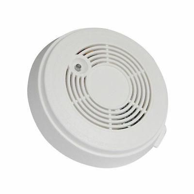 Combination Monoxide Alarm &Smoke Detector Stock