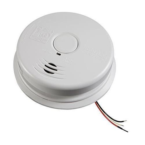 i12010s hardwired smoke alarm