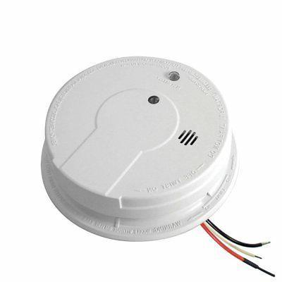 i12040 hardwired smoke alarm