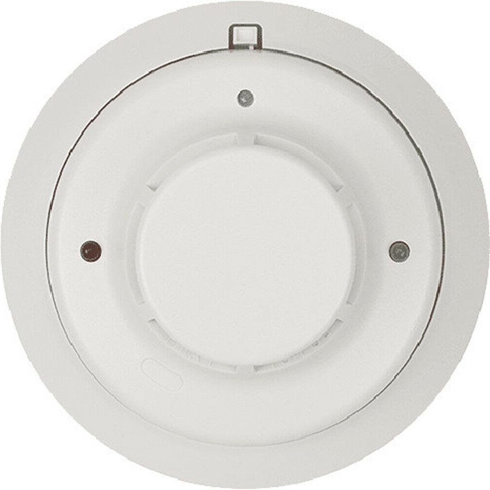 System Sensor i3 Smoke Detectors, 2 4 Wire/