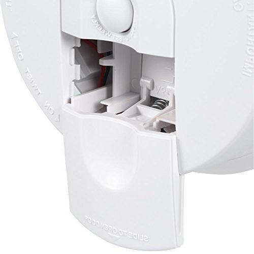 Kidde 21026063 Hardwire Alarm