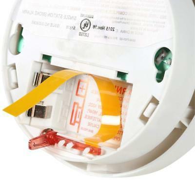 sensor Compact - 21026056