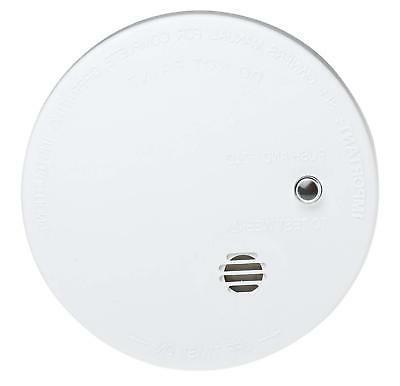 Kidde i9040 Battery-Operated Ionization sensor Alarm -
