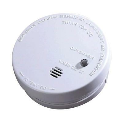 i9040 battery operated ionization sensor compact smoke