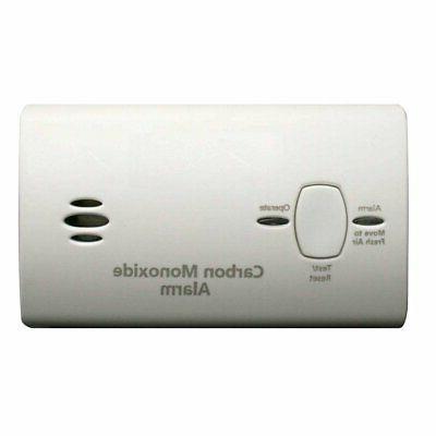 Kidde 9CO5-LP2 21025778 Carbon Battery, Pack