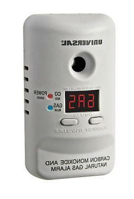 mcnd401b m series plug carbon