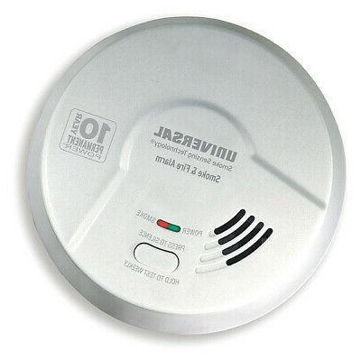 mi3050sb universal smoke sensing technology2 in 1
