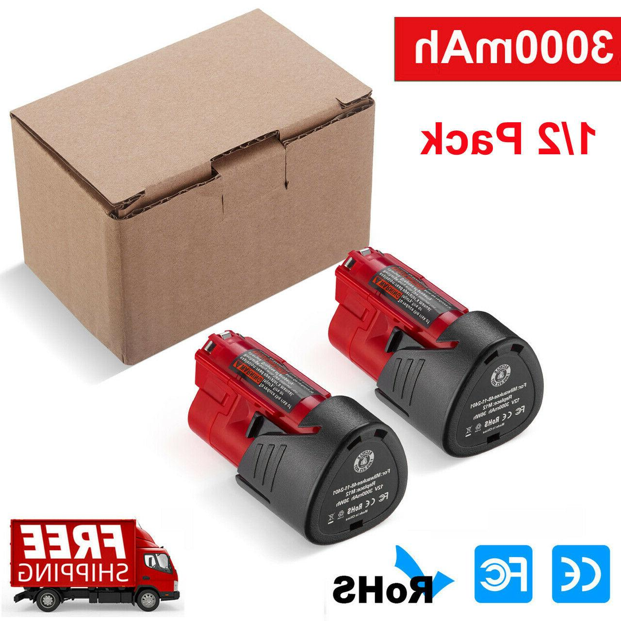 mini wireless 1080p hd wifi ip camera