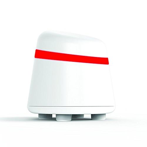 onelink wifi environment monitor c16