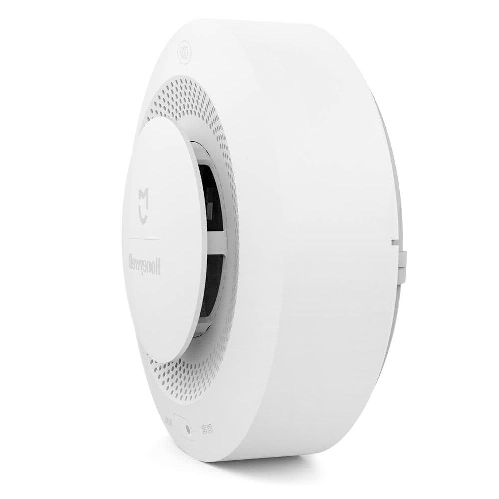 Original Honeywell <font><b>Alarm</b></font> Sensor Aqara Zigbee Remote Control with