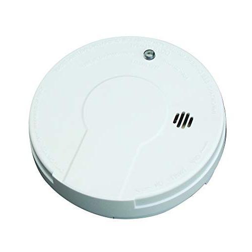 p9050 smoke detector alarm photoelectric