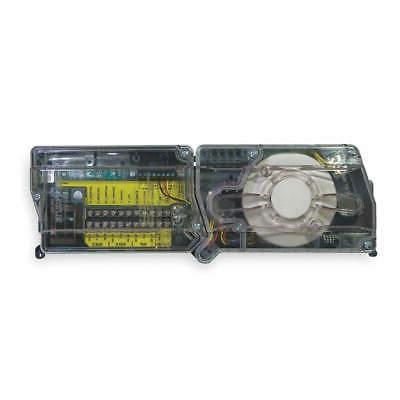 photoelectric universal smoke detector 2gwk9