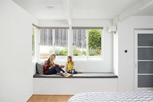Nest Carbon Monoxide,