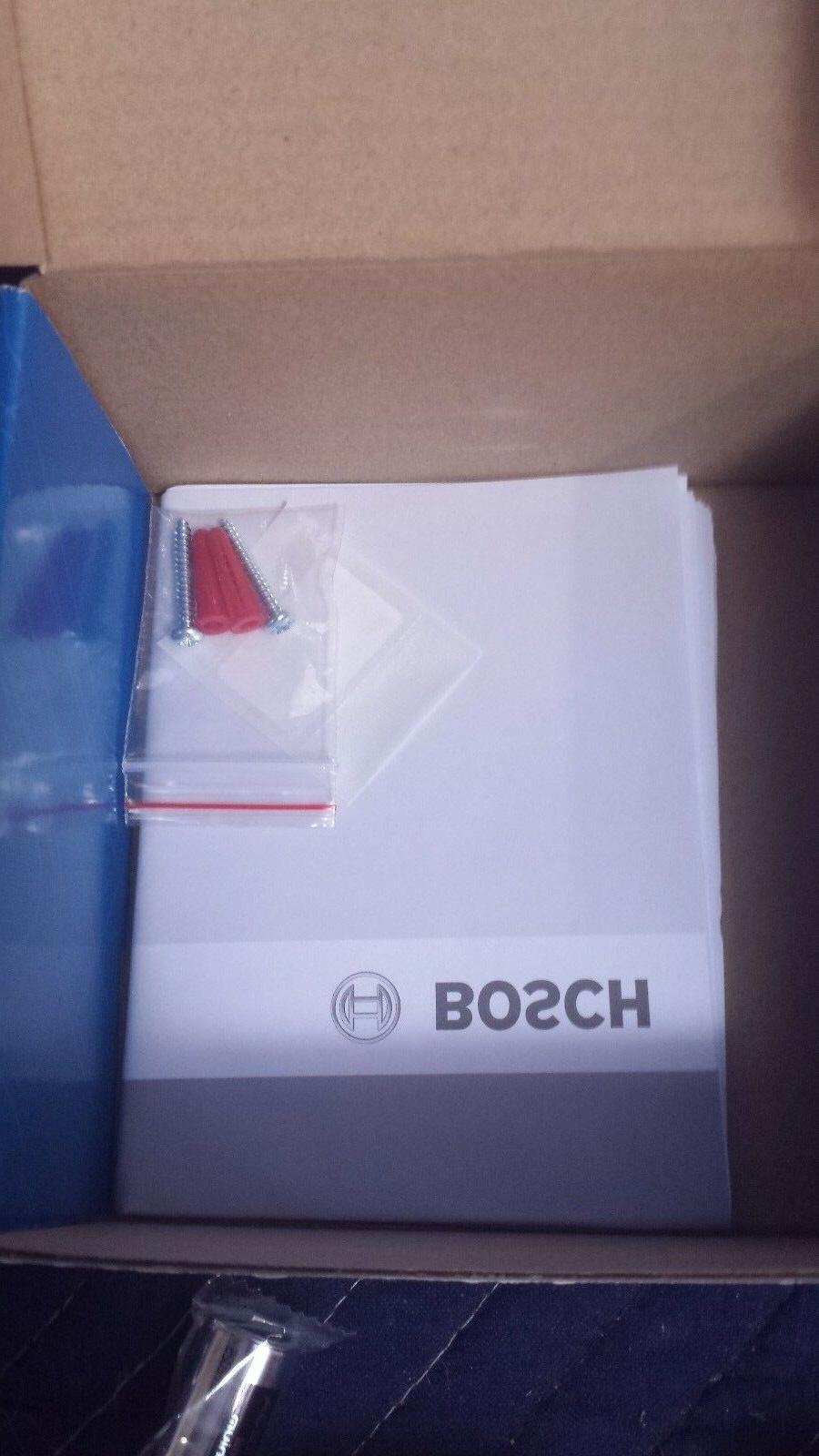 Bosch RFSM‑A Smoke