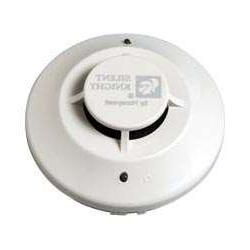 SILENT KNIGHT SK-HEAT Heat Detector