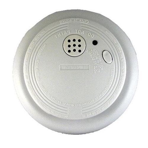 Universal Security 9V Fire Alarm Mounting Bracket