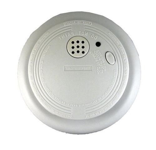 ss 901 lr photoelectric smoke