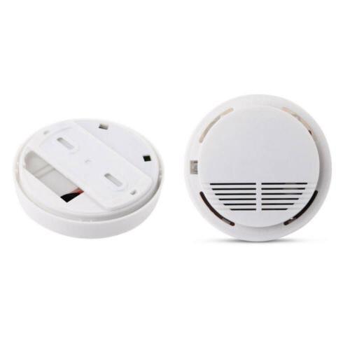 Wireless Sensor Home Alarm Security ASS