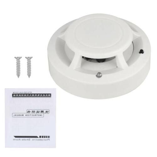 WiFi Detector Security Battery Operated Sensor