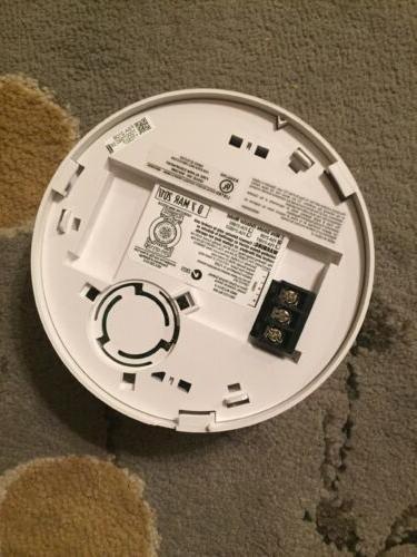 DSC Photoelectric Detector