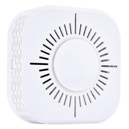 Wireless Detector Alarm Home Security Guarding
