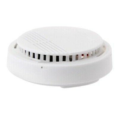 Sensor Cordless Home White