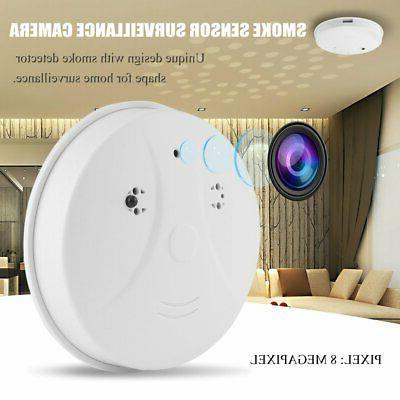 Wireless 1080P Surveillance Cam Security Camera