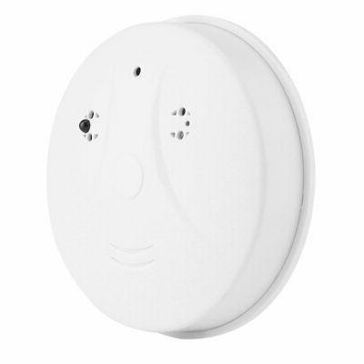 Wireless Wifi Surveillance Cam