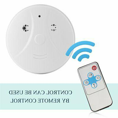 Wireless Surveillance Cam Camera