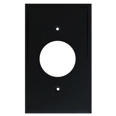 xintex mounting adapter plate from cmd 4